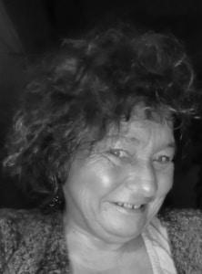 Gabriela Gerharz
