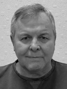 Helmut Allwicher