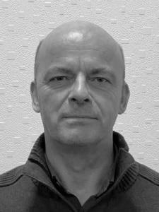 Willi Schaffrath