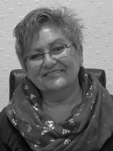 Marlene Bommert