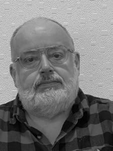 Dieter Holz