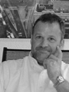 Dr. Guido Hoersch