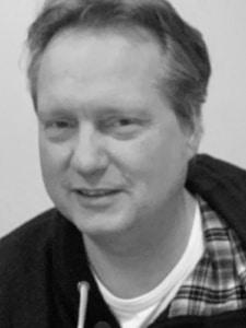 Oliver Metzmacher