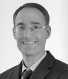 Björn A. Schwieren