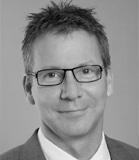 Dipl.Ing. Ralf Schmelich