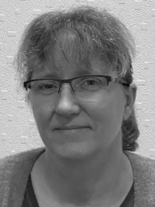 Susanne Wehlau