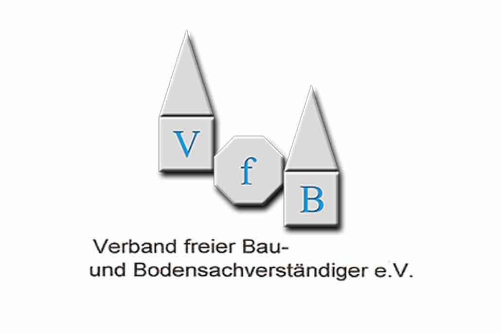 Gutachter Ausbildung KFZ und Bau Sachverständiger werden mit der SBW GmbH aus Nettetal. Ihr Partner für das Sachverständigenwesen in ganz Deutschland